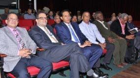 imparten-diplomados-ciencias-politicas-y-relaciones-internacionales-a-dominicanos-ny
