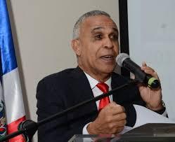 José Joaquín Suriel