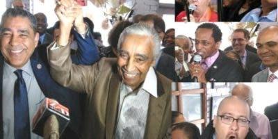 liderazgo-politico-del-bronx-y-manhattan-apoyan-reeleccion-espaillat