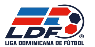 liga-dominicana-de-futbol