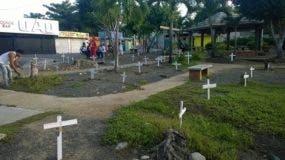 los-alcarrizos-cementerio