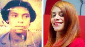 mujer-de-puerto-plata-pide-ayudar-para-encontrar-su-madre-quien-se-separo-de-ella-a-solo-2-semanas-3-dias-de-nacida