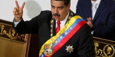 """El presidente Nicolás Maduro dijo que en este nuevo período no se pueden tener """"excusas"""" para atender los problemas de la población pues, afirmó, que el oficialismo tiene """"todo el poder político"""" del país."""