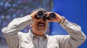 Nicolás Maduro, encabeza la intención de voto en los estudios de opinión, seguido por el exgobernador Henri Falcón, el expastor evangélico, Javier Bertucci y, en última instancia, aparece el ingeniero Reinaldo Quijada que prácticamente no hizo campaña.