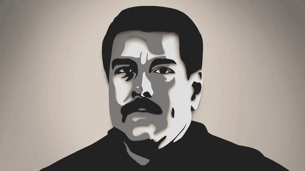 Cómo Nicolás Maduro ha mostrado ser un político más astuto de lo que muchos pensaban en Venezuela