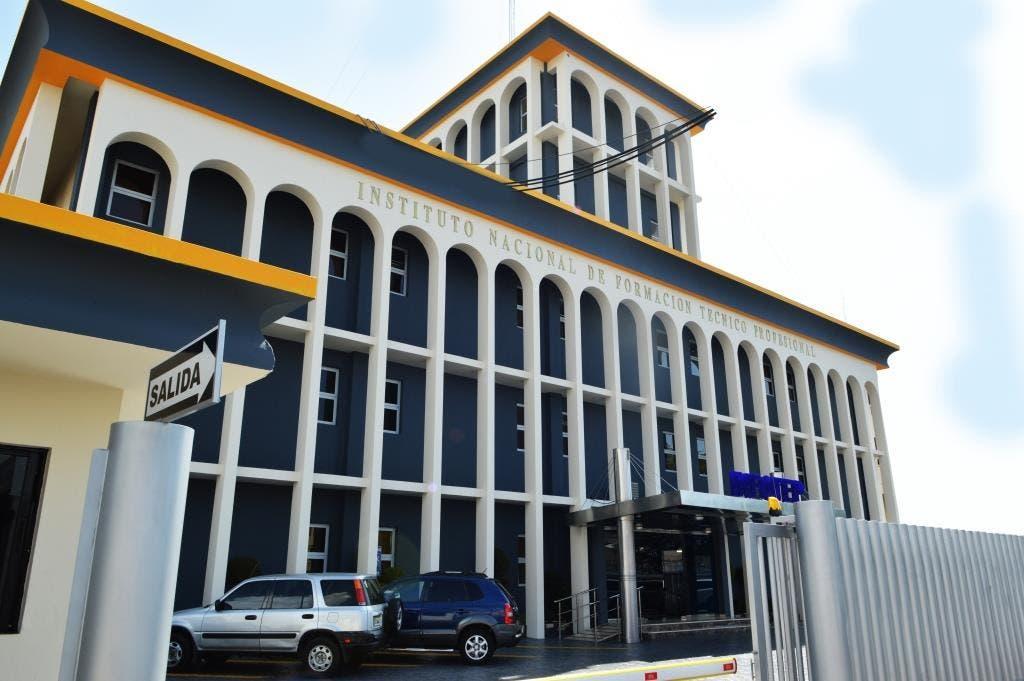 oficina-nacional