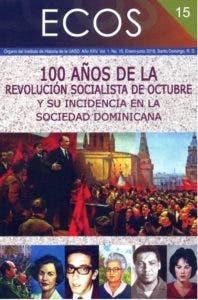 portada-revolucion