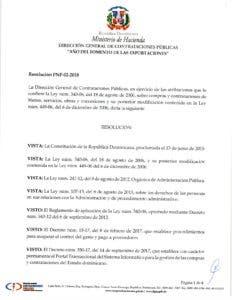 resolucion-02-18_pagina_1