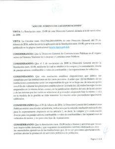 resolucion-02-18_pagina_2