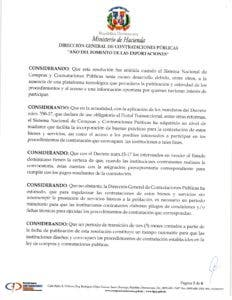 resolucion-02-18_pagina_3