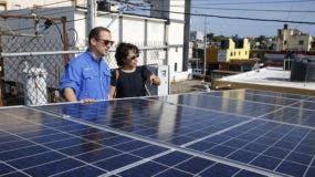 revision-de-los-paneles-solares