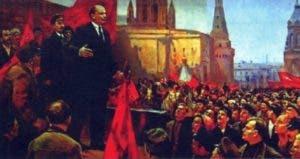 revolucion-octubre