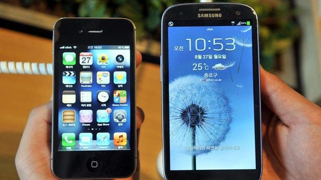 samsung-pagar-copiar-partes-iphone_medima20180524_0247_5