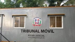 tribunal-movil