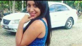 Yulissa Merdily Acosta Parra falleció mientras recibía atenciones médicas en un centro de salud