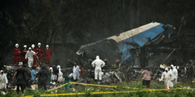 accidente-de-avion-en-cuba-ap-1