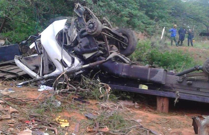 accidente-venezuela-850x550