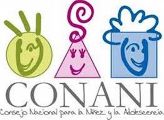 Designan a Ana Cecilia Morun Solano como presidenta ejecutiva de Conani