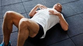 Los abdominales es una de las partes del cuerpo que más nos obsecionan.