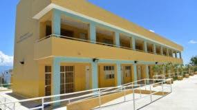 escuela
