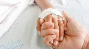 leucemia-k31c-u50537162175sw-624x385ideal