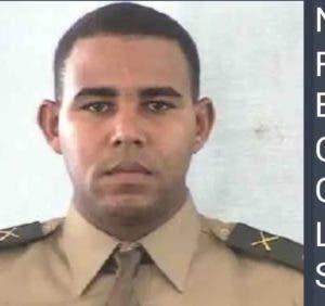 Luis Mejía fue desvinculado del caso por el dueño de la placa del carro.