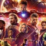 marvel-avengers-infinity-war-poster-oficial-cover-670x410