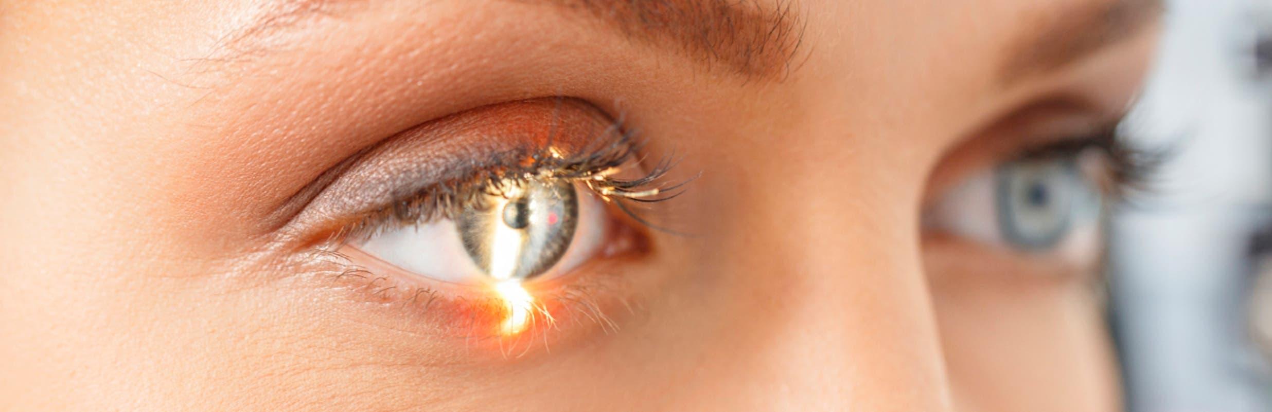 ojos_p01