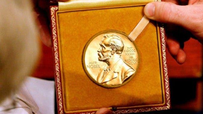 premio-nobel-literatura-676x382
