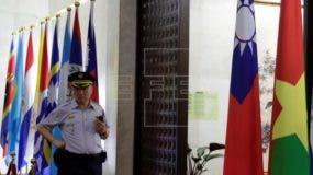 La principal razón de esta acción china es la mejora de lazos de Taiwán con países importantes como Estados Unidos.