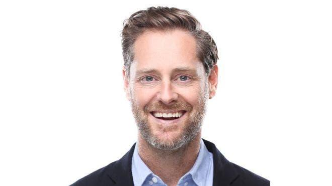El inversor canadiense Ryan Holmes creó una prueba para evaluar las ideas de negocios y pronosticar si serán exitosas.