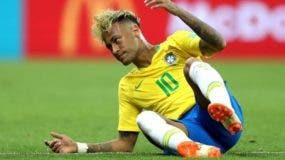 Neymar y compañía reaccionaron tarde para llevar una victoria que en la primera parte parecía en el bolsillo.