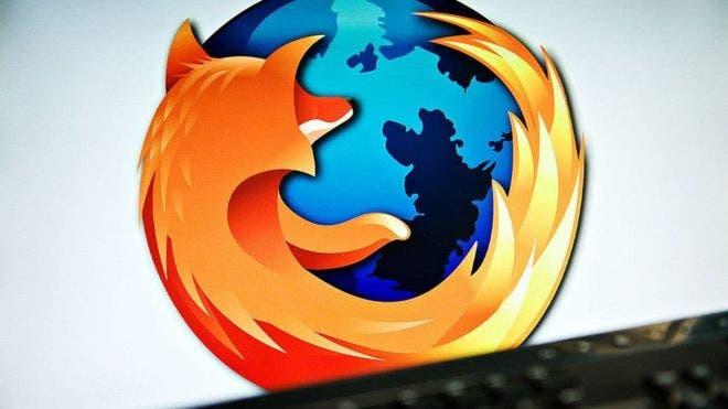 Firefox nació en 2002 pero su uso decreció después de que Google sacase al mercado Chrome en 2008.