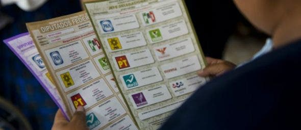 102221715_elecciones_boletas_mexico_976x549-590x255