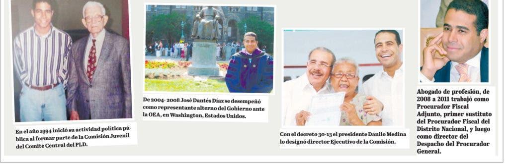 11/06/2018 ELDIA_LUNES_110618_ Nacionales19