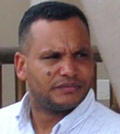 Francisco Vargas Ureña