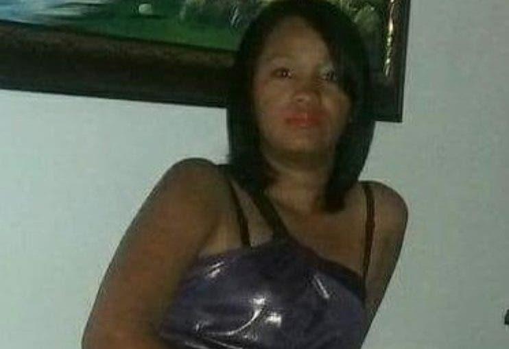 Ana Celia Reyes se desempeñaba como comerciante.