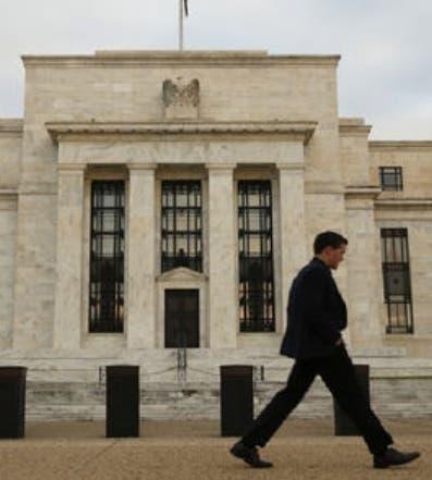 Banco Central de EE. UU. espera hacer otros aumentos.
