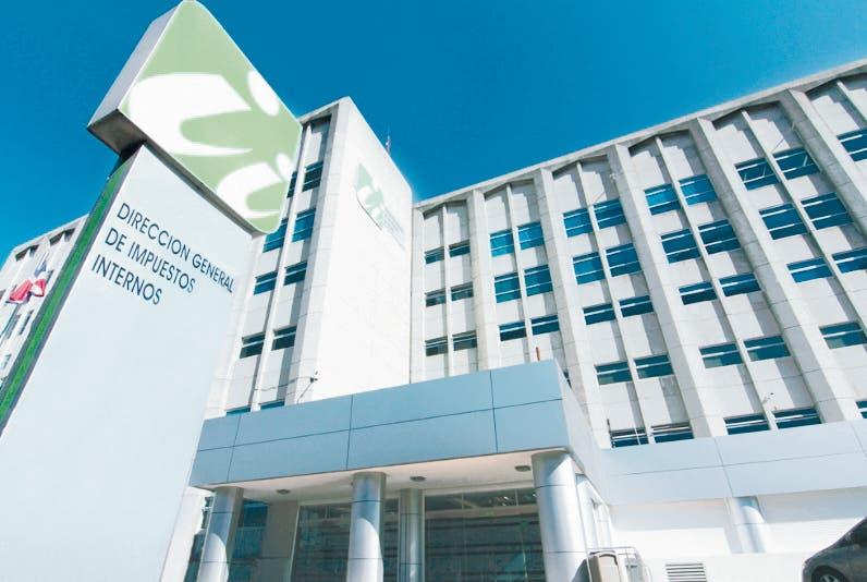 DGII dice recaudaciones de enero ascendieron a más de RD$48 mil millones