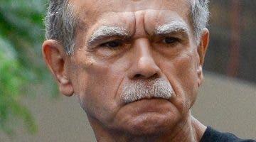 El líder Oscar López Rivera apoya la resolución.