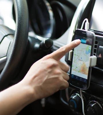 Uber brinda servicios en 600 ciudades del mundo.