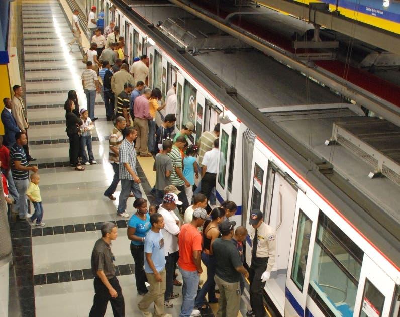 El transporte es vital para conexión de ciudades.
