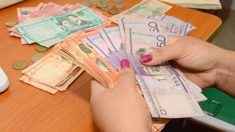 Asunción instó a auditores adecuarse ala Ley de Activos.