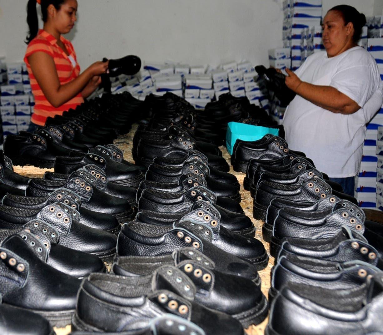En el país hay cerca de 1.5 millones de  mipymes que  generan unos 2.5 millones de empleos.