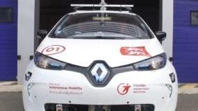 Servicio estará displonible en 3 líneas de 10 kilómetros.