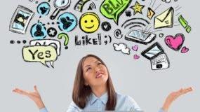Las  redes sociales han marcado nuevas pautas en cuanto a estrategias comerciales.