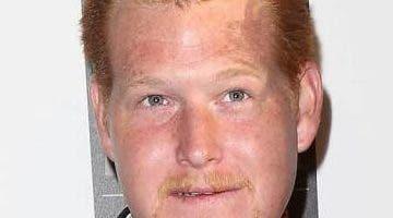 Redmond O'Neal enfrenta condena de 22 años.