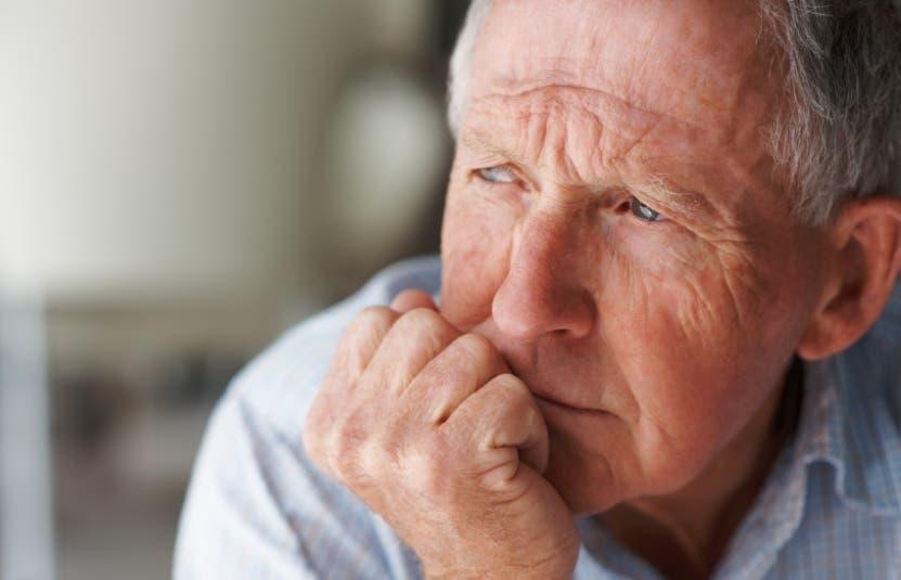 Se debe optimizar  condiciones de vida de  personas mayores.