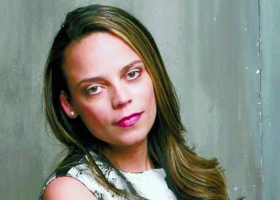 Melina Cortes Nmili.