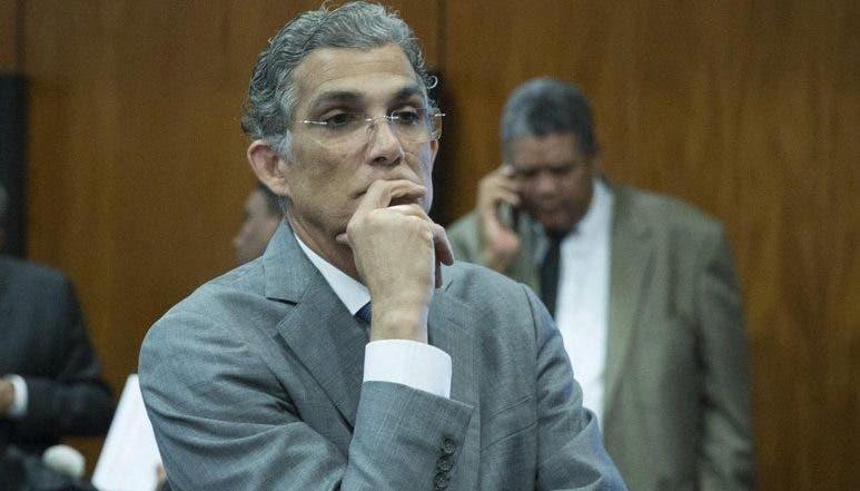 A Pittaluga le dictaron nueve meses de prisión preventiva.